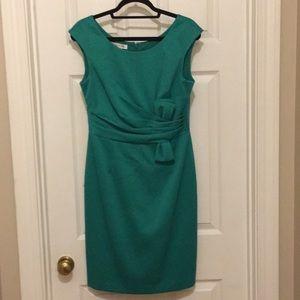 Kaye Unger New York Dress
